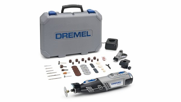 DREMEL® 8220-2/45 KIT SE